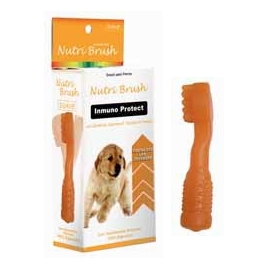 Nutri Brush Inmuo Protect