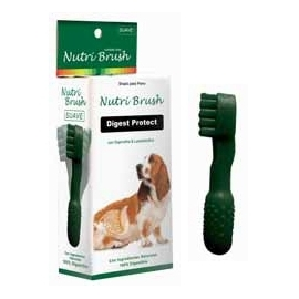 Nutri Brush Digest Protect