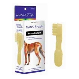 Nutri Brush Osteo Protect