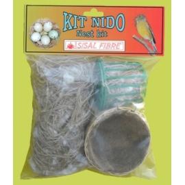 Nest Kit