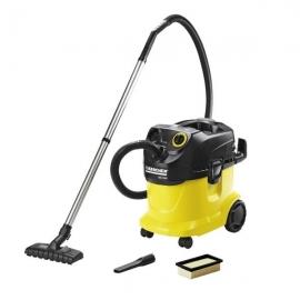 Vacuum Cleaner WD 7.500