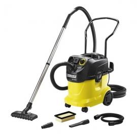 Kärcher Vacuum Cleaner WD 7.700 P