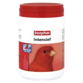 Beaphar Intensief Red