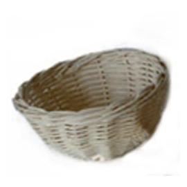 Osier Nest