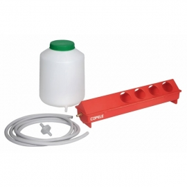 Automatic Water Dispenser Kit