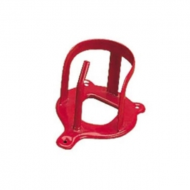 Bridle Holder