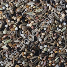 Greenfinchs and Canaries 20 Seed Special Mix