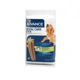 Dental Care Stick Advance