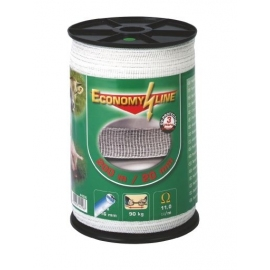 Electric Tape Economy Line 20mm
