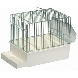 Transport Cage