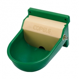 Horse Waterer P-6 ABS