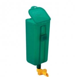 Botella de 200 ml para Bebedero Automático Pájaros