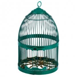 Decoy Cage