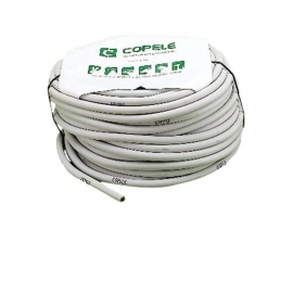 8.5mm Internal Hose Roll