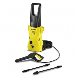 High pressure washer K 2 Classic