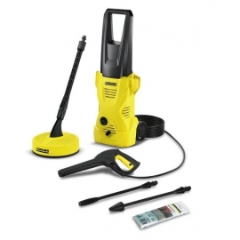 High pressure washer K 2 Home