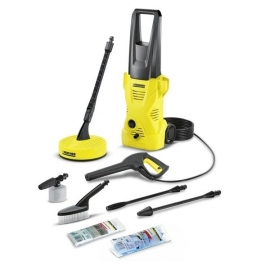 High pressure washer K 2 Car & Home