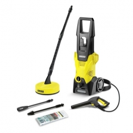 High pressure washer K 3 Home T 50