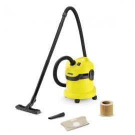 Multi-purpose vacuum cleaner MV 2