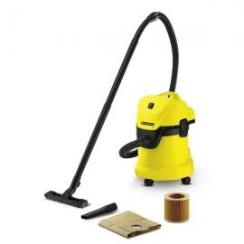 Multi-purpose vacuum cleaner MV 3