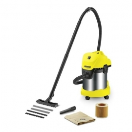 Multi-purpose vacuum cleaner MV 3 Premium