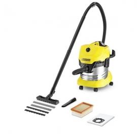Multi-purpose vacuum cleaner MV 4 Premium