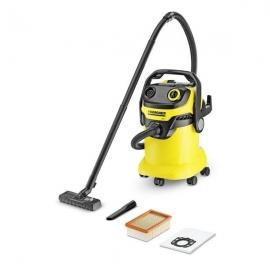 Multi-purpose vacuum cleaner MV 5