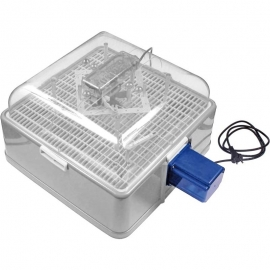 Automatic Egg Turner for incubators AF25, and AF50