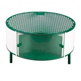 Multipurpose Cage