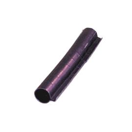 Metal Numerate Rings 10 mm