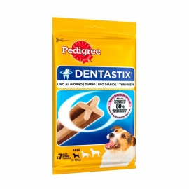Dentastix Small Breeds 110 gr.