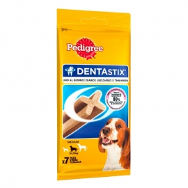 Dentastix Medium Breeds 180 gr.