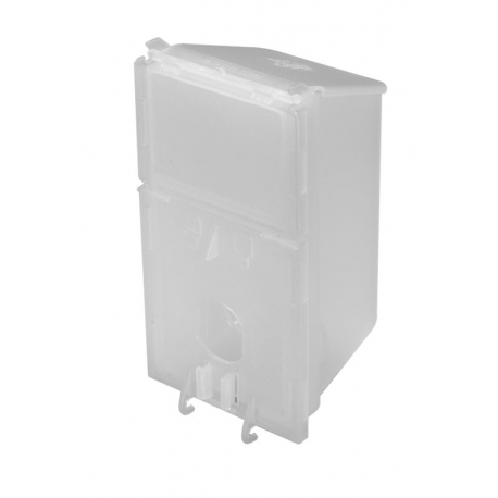 Pack of 96 ECONOMY Feeder 116A