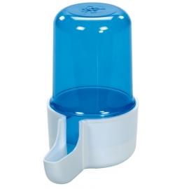 Marta Blue Drinker 120 cc.