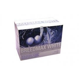 BreedMax White