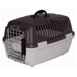 Transport Cage Travel Plus IATA